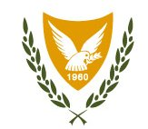 cyprus goverment