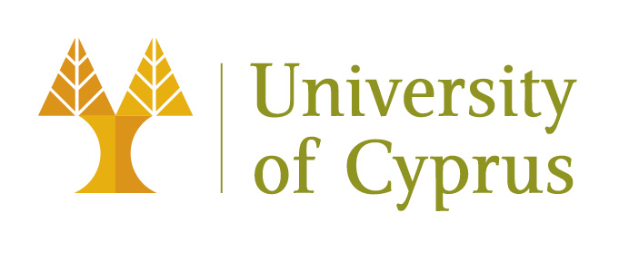 """Special Topics in Computer Science (Online Social Networks)"" (Spring 2014), by UCY, Cyprus"