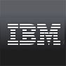 IBM Haifa Labs